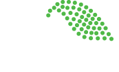 APNA – Supporting nurses in primary health care